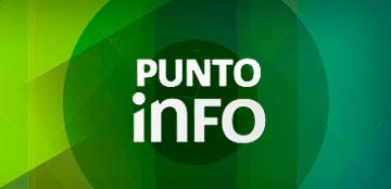 Punto Info