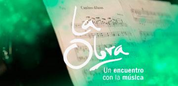 La Obra (Musical)