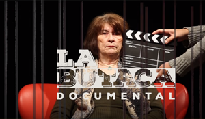 La Butaca Documental