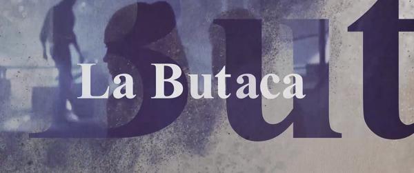 La Butaca: Mujeres que hacen cine