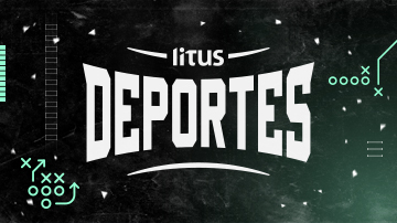 Litus Deportes